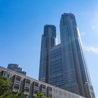 相続・不動産の森田税務会計事務所 森田義男