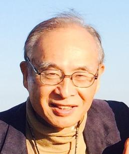森田 義男(税理士・不動産鑑定士)